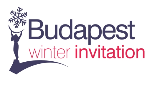 Budapest_winter_invitation_medium_Logo